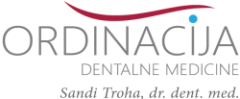 Ordinacija Logo